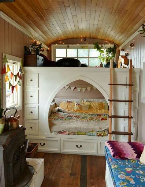 best 25 sleeping nook ideas on pinterest built in bed 25 best ideas about bed nook on pinterest sleeping nook