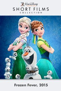 Film Frozen Sa Prevodom | frozen fever 2015 ceo film sa prevodom