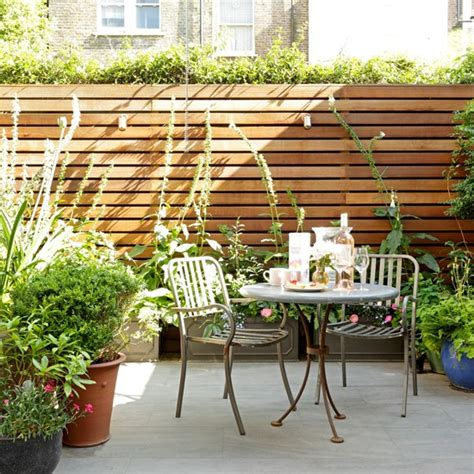 Small Garden Area Ideas 1000 Images About Yardstick On Privacy Fence Designs Garden Borders And Garden Steps