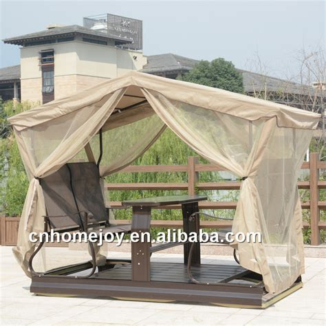 4 seater swing luxury outdoor 4 seater swing chair buy 4 seater swing