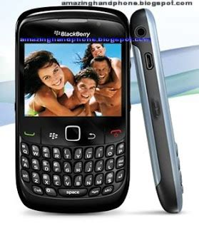 Handphone Blackberry Curve 8520 amazing handphone review and specification blackberry curve 8520 gemini