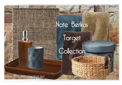 nate berkus target nate berkus collection by whitelineninteriors olioboard