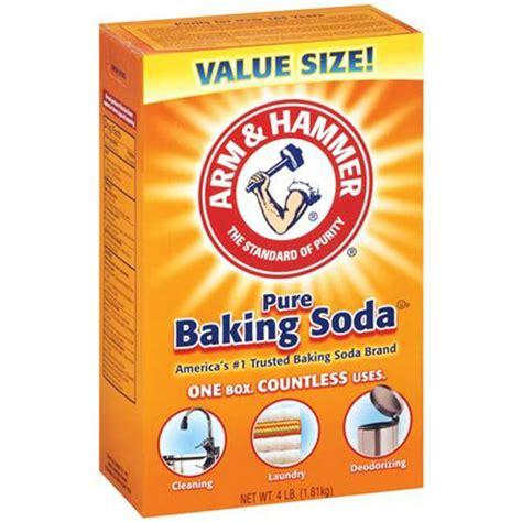 baking sofa how to lighten dark underarms with baking soda