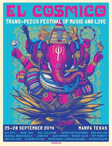 N E X T trans pecos festival el cosmico marfa tx n e x