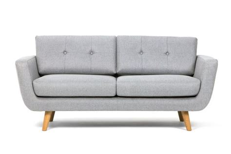 dare gallery sofa 27 best images about sofas on pinterest spotlight