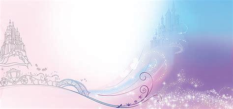Christmas Tree by Pink Disney Dreams Castle Background Pink Dream Disney