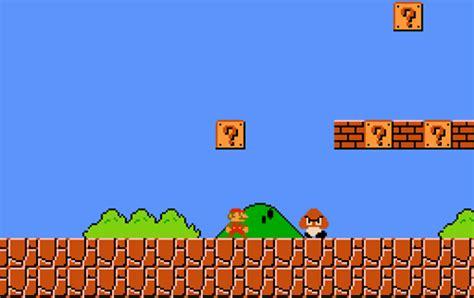 Download Free Full Version Pc Game Super Mario | super mario bros pc game free download free download