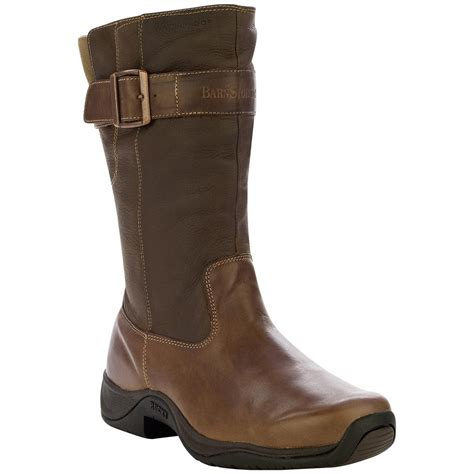 pull on work boots s rocky 174 barnstormer 11 quot waterproof pull on work