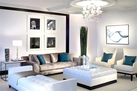 Houzz Living Room Sofas Modern And Contemporary Sofas And Sofa With Chaise Lounges