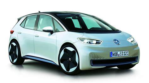 Volkswagen Id 2019 by Er Kommt 2019 Vw Neo Au 223 En Xs Innen