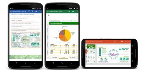 Resmi Microsoft Office microsoft office resmi sambangi smartphone android kompas