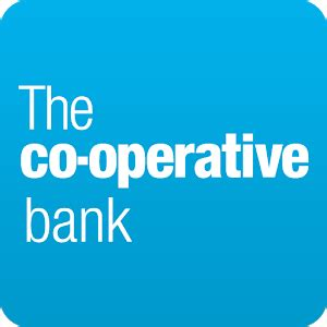 cooperative bank contact the co operative bank android apps on play