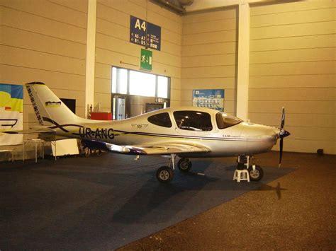 light aircraft for sale a light aircraft for sale