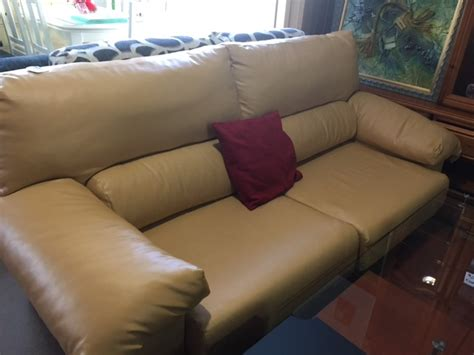 bedroom suites for sale second hand bedroom suites new2you furniture second hand sofas sofa beds for the