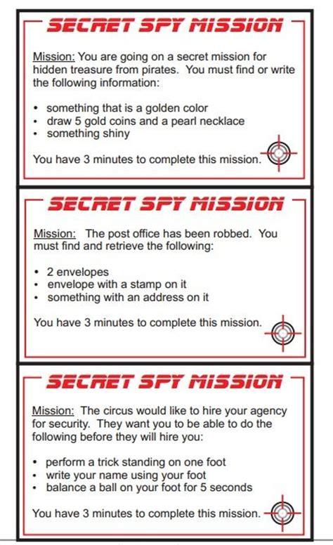 secret activity 25 best ideas about secret code on