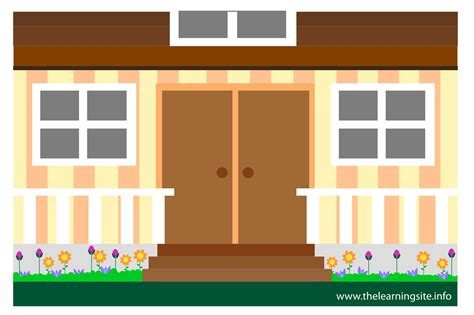 porch clipart porch clipart pixshark com images galleries with a