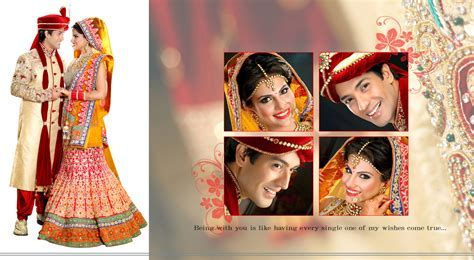 Graphica   Photo Album   Wedding album   Delhi   Hp Indigo