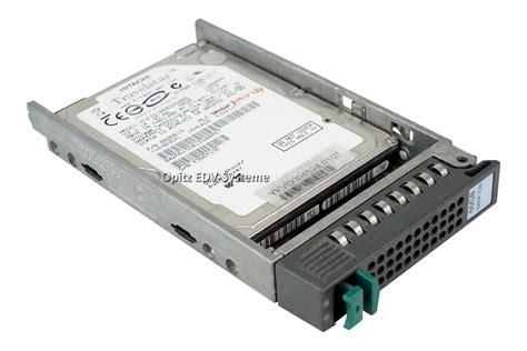 Harddisk Fujitsu fujitsu sata drive hdd 60gb 7 2k 2 5 quot 3gbs s26361 f3209 l60