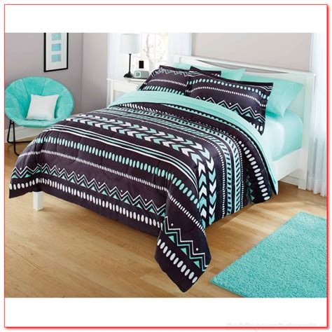 full comforter sets cheap full bedding comforter sets