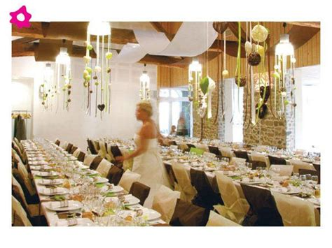 decorar techo boda telas para decorar la boda en el techo del lugar de la