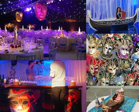 different themed events best 25 prom backdrops ideas on pinterest masquerade