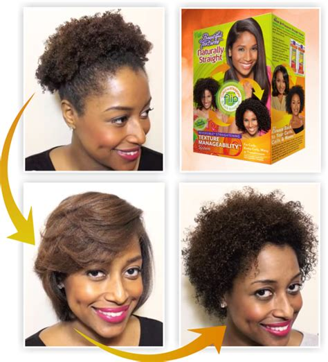 Tms System For Natural Hair Reviews | tms system for natural hair reviews