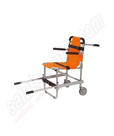 sedia montascale sedia portantina montascale saliscale pieghevole manuale