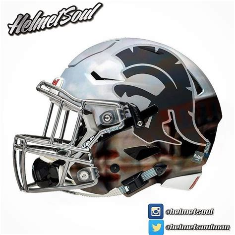 design helmet football 1000 images about new helmetsoul helmet designs on
