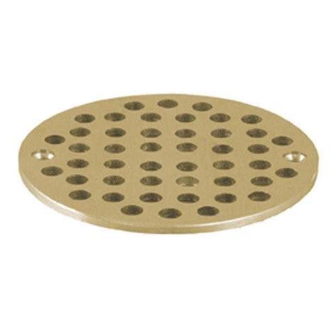 Floor Drain Covers floor drain covers images