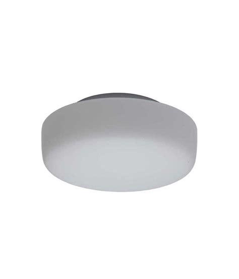 Ceiling Light Canopies Learc Designer Lighting Ceiling Light Canopy Cl315 Buy Learc Designer Lighting Ceiling Light