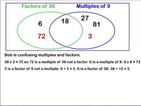 venn diagram questions ks2 venn and carroll diagram worksheets ks2 gallery how to