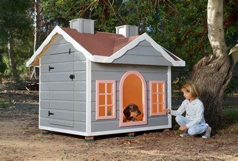 casas de madera para perros casa para perros de madera greenhouse