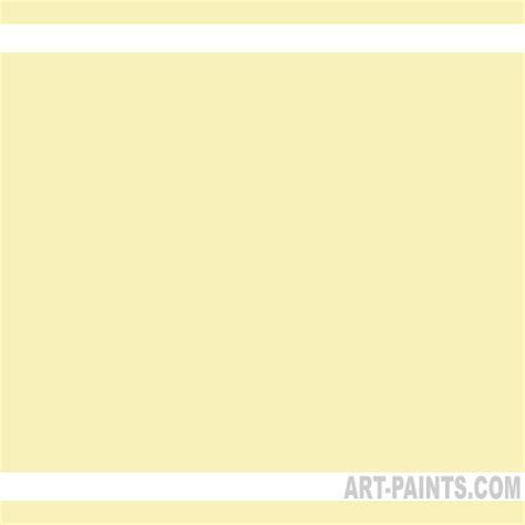 Light Olive by Olive Ochre Light Toison Dor Pastel Paints 8500 088 Olive Ochre Light Paint Olive Ochre