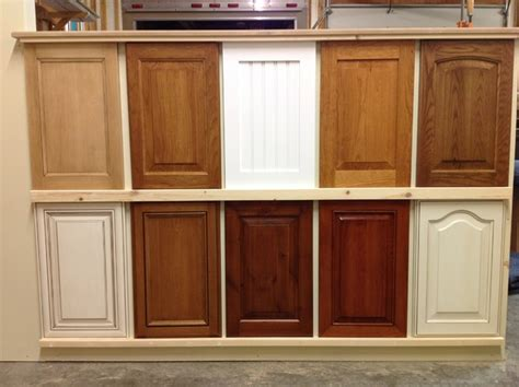 cabinets styles and designs cabinet door styles eclectic columbus by troyer