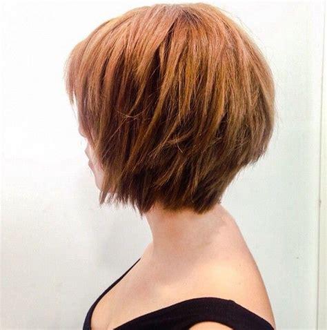 long choppy hairstyles beautiful hairstyles 21 textured choppy bob hairstyles short shoulder length