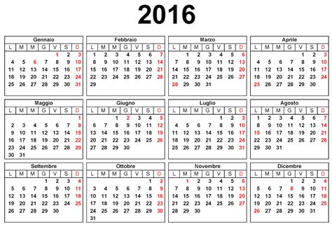 calendario 2016 laboral imss calendario 2016 laboral imss new style for 2016 2017