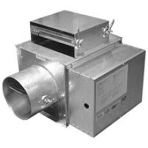 induction vav units induction vav terminal units 28 images advanced air model series 35sst vav 巴科尔 products