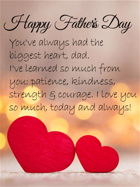 images of love you dad i love you dad happy father s day card birthday