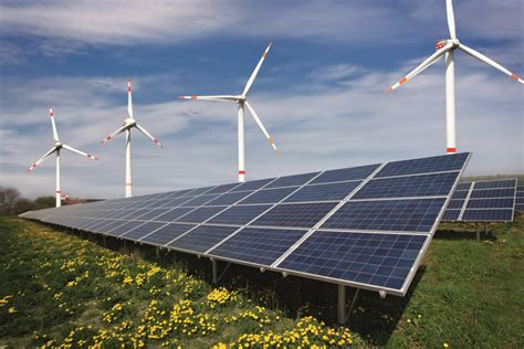 wind vs solar power home credit suisse says 85 of new us energy from renewables