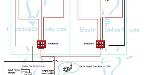 wiring diagrams for inverter air conditioners repair for