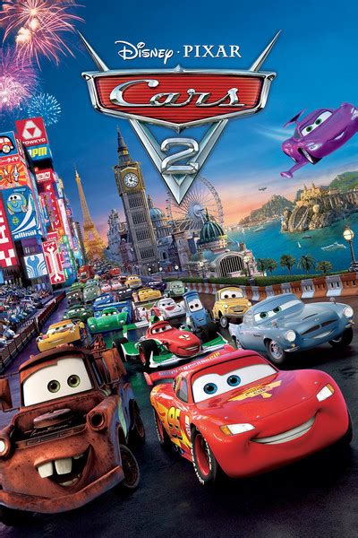 watch cars 2 movie online watch cars 2 online free on putlockerfilm com putlocker