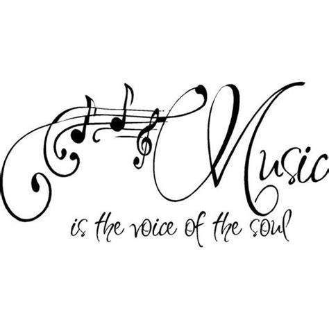 soul tattoo chords die besten 25 musiknoten ideen auf pinterest gitarren