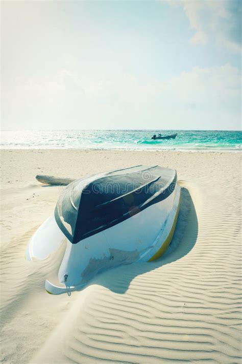 wooden boat dream meaning capsized boat dream interpretation driverlayer search engine