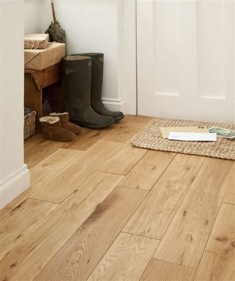 Distinctive Hardwood Floors - bsl distinctive hardwoods from canada earth 1st flooring