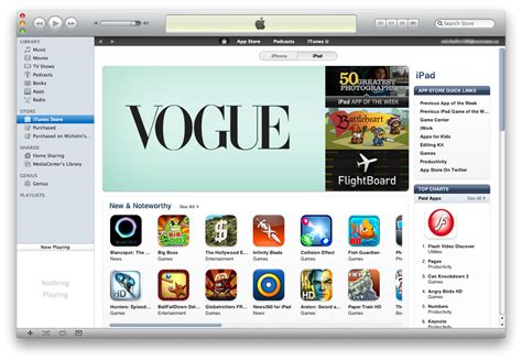 apple itunes apple itunes for mac file extensions