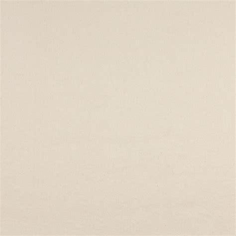 white denim upholstery fabric natural white linen denim twill upholstery fabric