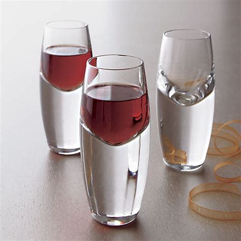 crate and barrel barware dr oz cordial and crate and barrel on pinterest