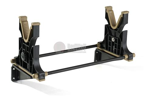 Rifle Stand by G Amp P Rifle Stand Buy Airsoft Accessories Online From