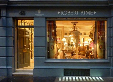robert kimes treasure trove