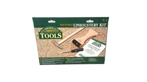 Diy Upholstery Supply - oz upholstery supplies diy upholstery kit